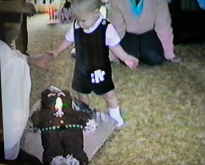 Mark & Cake.jpg