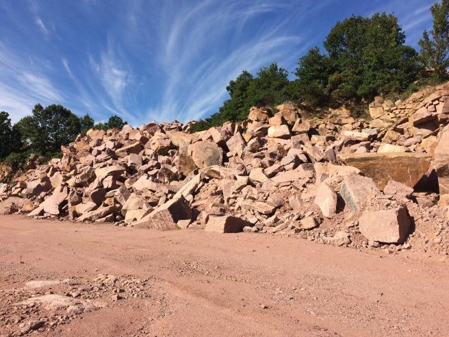 rock quarry1