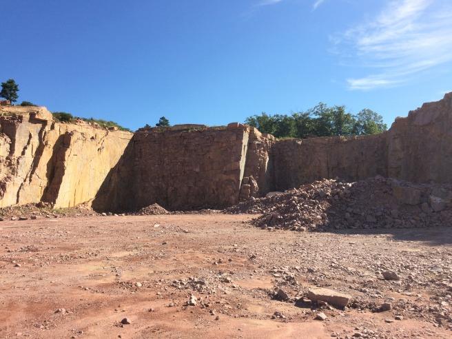 rock quarry2